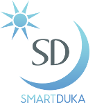 SmartDuka